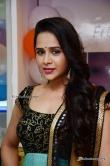 Actress Abha Singhaal Stills (8)