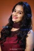 Abhirami Bhargavan stills (24)