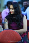 Abhirami Bhargavan stills (25)
