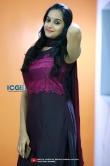 Abhirami Bhargavan stills (26)