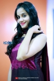 Abhirami Bhargavan stills (28)