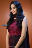 Abhirami Bhargavan stills (35)