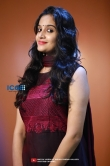 Abhirami Bhargavan stills (36)