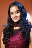 Abhirami Bhargavan stills (39)