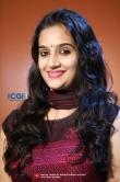 Abhirami Bhargavan stills (40)