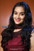 Abhirami Bhargavan stills (42)