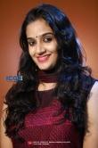 Abhirami Bhargavan stills (43)