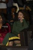 Aditi Myakal at mithai audio launch (1)