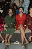Aditi Myakal at mithai audio launch (10)