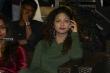 Aditi Myakal at mithai audio launch (11)