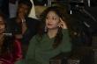 Aditi Myakal at mithai audio launch (12)