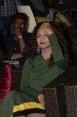 Aditi Myakal at mithai audio launch (2)