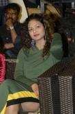 Aditi Myakal at mithai audio launch (3)