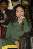 Aditi Myakal at mithai audio launch (4)