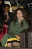 Aditi Myakal at mithai audio launch (5)