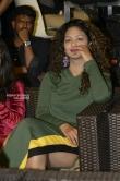 Aditi Myakal at mithai audio launch (6)