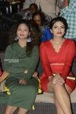 Aditi Myakal at mithai audio launch (9)
