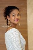 aditi myakal 24 kissess audio launch (10)