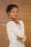 aditi myakal 24 kissess audio launch (12)