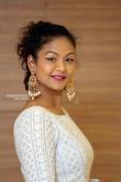 aditi myakal 24 kissess audio launch (14)