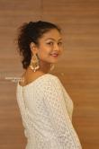 aditi myakal 24 kissess audio launch (5)
