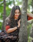 1_Aditi-Ravi-Instagram-Photos-2