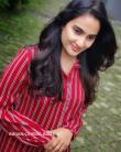 1_Aditi-Ravi-Instagram-Photos-4