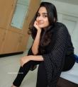 Aditi Ravi Instagram Photos (3)