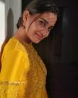 Aditi Ravi Instagram Photos (4)