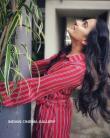 Aditi-Ravi-Instagram-Photos-7