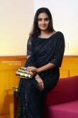 Aditi Ravi at Alain Gold Karunagappally Opening (31)