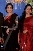 Aditi Ravi at Sunny Wayne marriage reception (2)