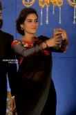 Aditi Ravi at Sunny Wayne marriage reception (3)