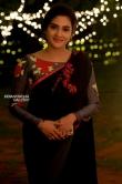 Aditi Ravi at Sunny Wayne marriage reception (4)