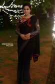 Aditi Ravi at Sunny Wayne marriage reception (5)