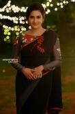 Aditi Ravi at Sunny Wayne marriage reception (6)