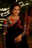 Aditi Ravi at Sunny Wayne marriage reception (9)