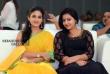 Aditi Ravi at Vishwaroopam 2 Press Meet (1)