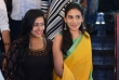 Aditi Ravi at Vishwaroopam 2 Press Meet (4)