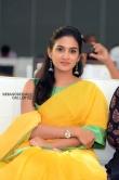 Aditi Ravi at Vishwaroopam 2 Press Meet (5)