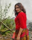 Aditi Ravi instagram Photos (1)