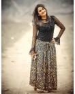 Aditi Ravi instagram Photos (5)