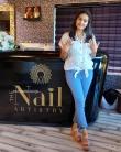 Aditi Ravi instagram Photos (6)