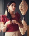 Aditi-ravi-latest-still-4