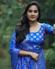 Aditi-ravi-latest-still-7