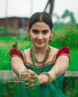 Adti Ravi Instagram Photos(1)