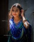 Adti Ravi Instagram Photos(2)