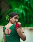 Adti Ravi Instagram Photos(3)