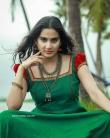 Adti Ravi Instagram Photos(4)