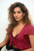 Actress Aditi Tiwari Stills (10)